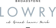 Broadstone Lowry Apartments