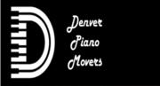 Denver Piano Movers