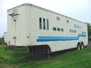 USED 1970 DORSEY Trailers For Sale