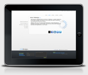 Affordable Web Design and Development,  Logos & Branding