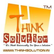 Design, Custom Software Development, Web Hosting & Domain (IT Company Ah